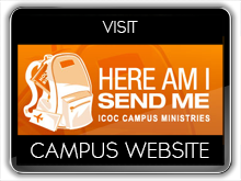 ICOC Campus Website